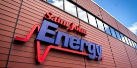 "Saint John Energy is ""NOT FOR SALE"""