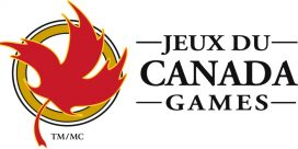 Call issued for mission staff for 2021 Canada Summer Games
