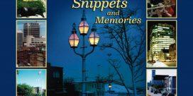 Book Signing: Seasonal Snippets and Memories
