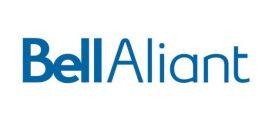 Bell Doubling Rural Internet Download Speeds