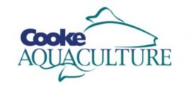 COOKE AQUACULTURE LOOKING FOR OVER 100 PEOPLE TO HIRE IN ATLANTIC CANADA