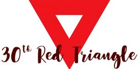 YMCA of Greater Saint John's 30th Annual Red Triangle Awards