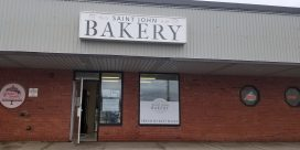 Saint John Bakery Opens In Westmorland Place
