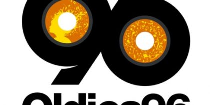 New Radio Station Oldies 96 Opens In The KV