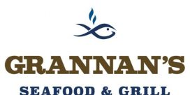 Grannans Sea Food and Grill Reopens