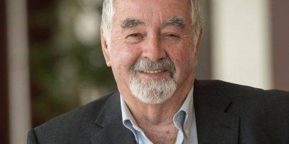 Gerry Lowe Seeking Council Seat In Ward 3
