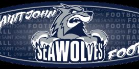 UNB Saint John Seawolves 2015 Schedule