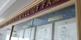 2017 Inductees Announced: Saint John Sports Hall of Fame