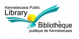 December Events at the Kennebecasis Public Library