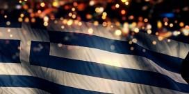 Greek Night 2016 at Delta Brunswick April 2nd