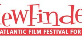 ViewFinders: Atlantic Film Festival for Youth