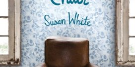 """Book Review: """"The Memory Chair"""" by Susan White"""
