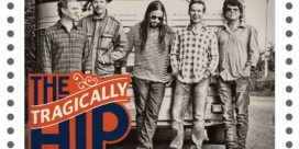 The Tragically Hip: A Canadian Celebration at the Imperial Theatre