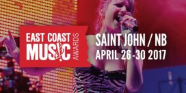 Get your ECMA 2017 Tickets & Passes Now