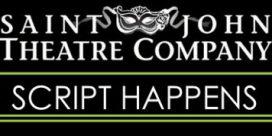 Script Happens: Call for Directors, Actors and Crew
