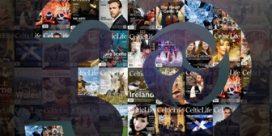 Celtic Life International celebrates 30 years!