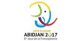 International Games of La Francophonie: unveiling of Team Canada-New Brunswick