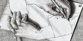 Drawing Basics at Saint John Arts Centre