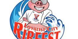 Loyalist City Ribfest