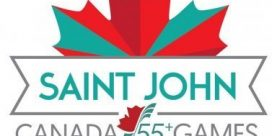 Canada 55+ Games