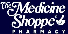 4-Week Diabetes Workshop at The Medicine Shoppe Pharmacy – Grand Bay-Westfield