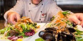 Chop Chop Winter Restaurant Week