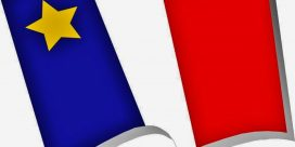 Acadian Day Celebrations in Saint John and Quispamsis
