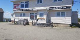 New Bike Shop Opens