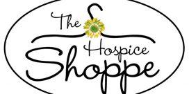 The Hospice Shoppe – Saint John, New Brunswick