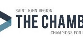 Canadian Chamber of Commerce Nominated as Finalist in the Hospitality Saint John Tourism Awards