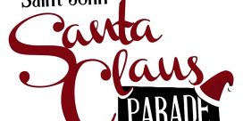 68th Annual Saint John Santa Claus Parade and 16th  Annual Lancaster Santa Claus Parade Cancelled