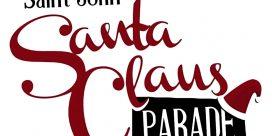 68th Annual Saint John Santa Claus Parade and 16th  Annual Lancaster Santa Claus Parade Cancelled