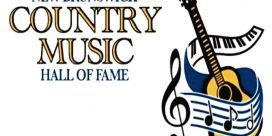 38th Annual NBCMHF (New Brunswick Country Music Hall of Fame) Induction Ceremonies, Banquet and Gala Concert