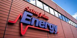 """Saint John Energy is """"NOT FOR SALE"""""""