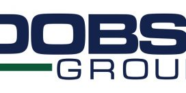 Dobson Group Acquires Kennebecasis Rentals