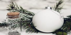 Seaview Community Club 2020 Christmas Craft Sale