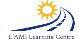 French Pre-School Now Open – L'AMI Learning Centre