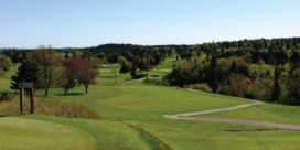 The Chamber's Annual Golf Tournament Celebrates 35 Years