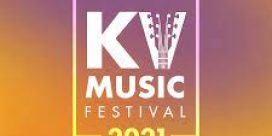 KV Music Festival Is Back